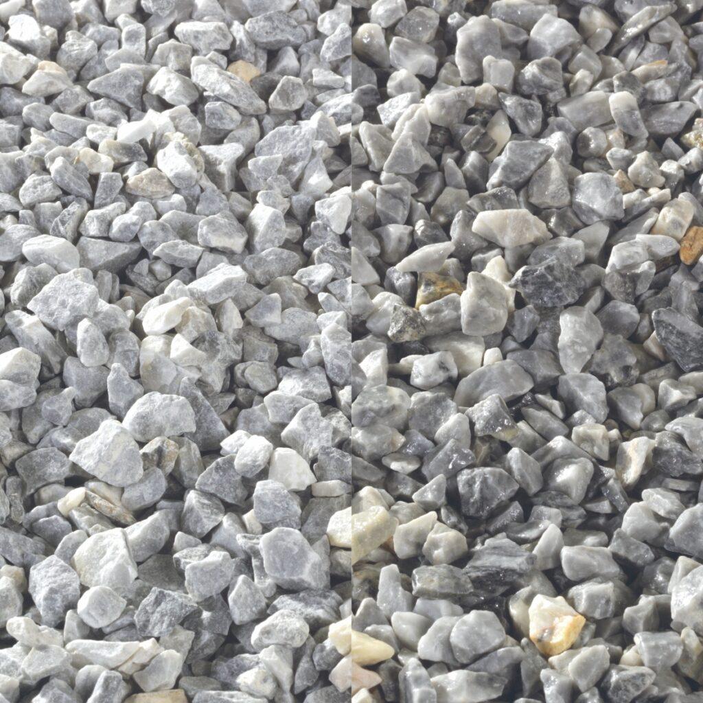 14x14x6 * Basalt